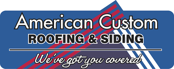 American Custom Roofing and Siding